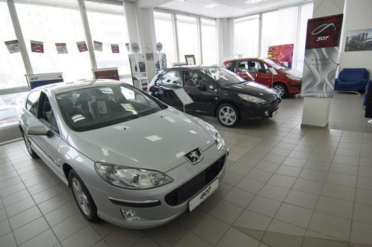 достигается самые дешевые новое авто в ставропольских автосалонах холодное время